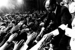 9-mayor-elect-tom-bradley-shaking-hands-at-mayoral-victory-celebration-may-30-1973-photo-credit-to-the-tom-bradley-legacy-foundation-at-ucla